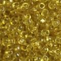 Бисер Preciosa 01151 оливковый 10/0, 5 г