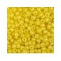 Бисер Preciosa 02151 светлый виноград алебастровый 10/0, 5 г