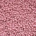Бисер Preciosa 03193 розовый 10/0, 5 г