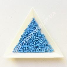 Рубка Preciosa 63020 голубой, 5 г