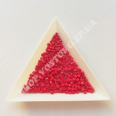Рубка Preciosa 93190 красный, 5 г