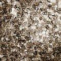 Бисер Preciosa 01141 серо-коричневый прозрачный 10/0, 5 г