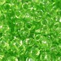 Бисер Preciosa 01154 салатовый 10/0, 5 г