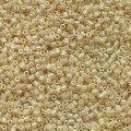 Рубка Preciosa 46113 молочный жемчужный, 5 г
