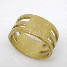 Кольцо - инструмент для бижутерии