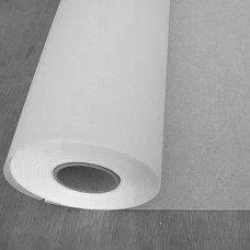 Флизелин клеевой белый, 1 м