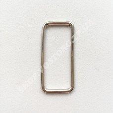 Рамка металл 40 мм