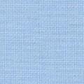 Ткань для вышивки №16 голубая, 1 м